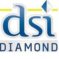 Diamond Security Inc.