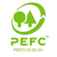 PEFC Latvijas Padome