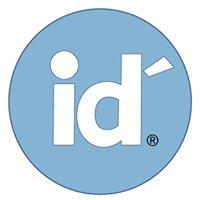 id institute