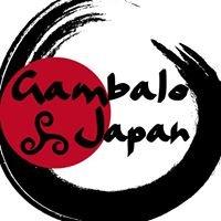 Gambalo Japan