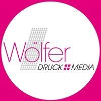 Wölfer Druck+Media