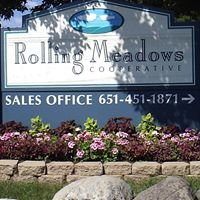 Rolling Meadows Cooperative