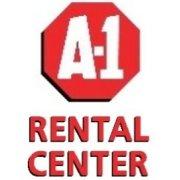 A1 Equipment Rentals