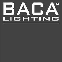 BACA LIGHTING
