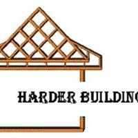 Harder Buildings