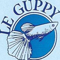Le Guppy