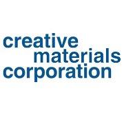 Creative Materials Corporation