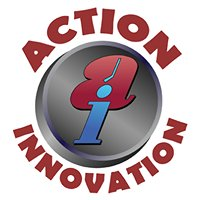 Action Innovation