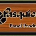 Pasquier Panel Products, INC