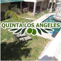 Quinta Los Angeles