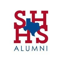SHHS Alumni Association