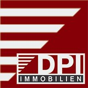 DPI Immobilien