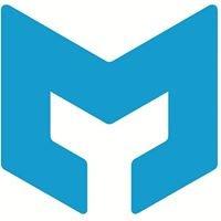 Method Innovation Partners Inc.
