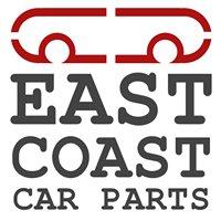 East Coast Car Parts