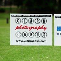 Clark Cabus Photography