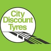 City Discount Tyres Victoria