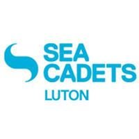 Luton Sea Cadets & Royal Marines Cadets