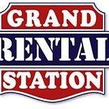 Grand Rental Station Three Rivers