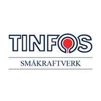 Tinfos