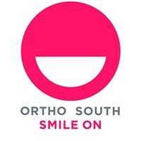 Ortho South