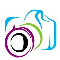 Fotomarathon Rheinhessen