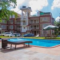 Diani Springs Apartments Nairobi