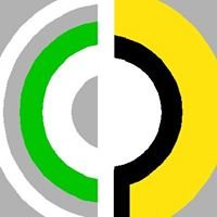 Pusch Bau GmbH & Co. KG