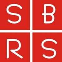 SBR STUDIO di Progettazione