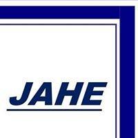 JAHE Grupo Comercial E Inmobiliaria S.A. De C.V.