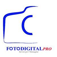 Fotodigitalpro Fotobergamo