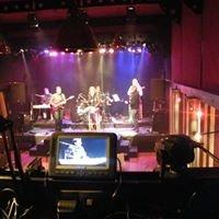 Live Proberaum, Konzerte