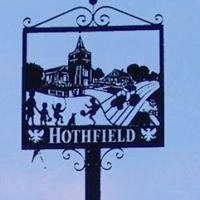 Hothfield World Cinema