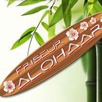 Friseur Alohaar