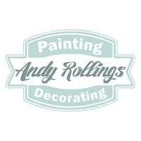 Andy Rollings Painter and Decorator
