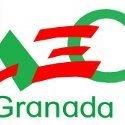 Faeca Granada