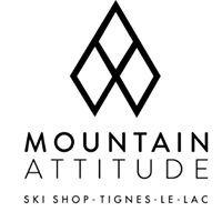 Mountain Attitude Ski Shop