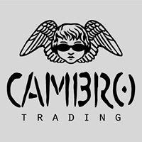 Cambro Trading