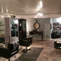 The Shear Shack Salon