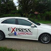 Fahrschule Express Fellbach