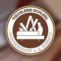 Tischlerei Schlegl