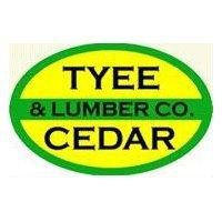 Tyee Cedar & Lumber Co.