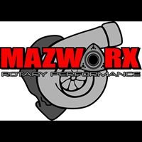 Mazworx Performance