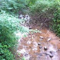 Rocky Ridge County Park