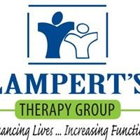 Lampert's Therapy Group