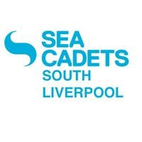 South Liverpool Sea Cadets