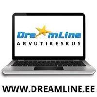 Dreamline Arvutikeskus
