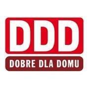 DDD Dobre Dla Domu w Bochni