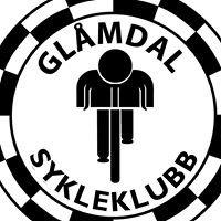 Glåmdal Sykleklubb