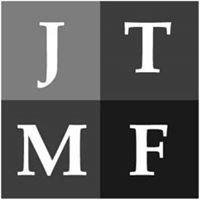 The Joyce and Thomas Moorehead Foundation