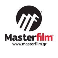 MasterFilm